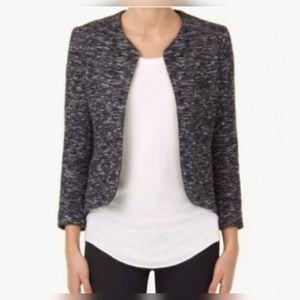 Aritzia Wilfred festin jacket